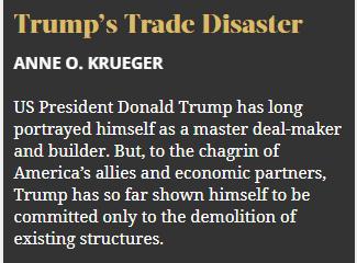Anne Krueger blurb.png