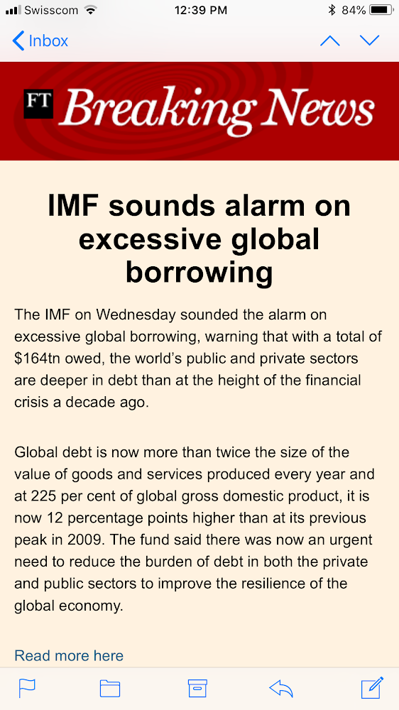 IMF warns on debt.png