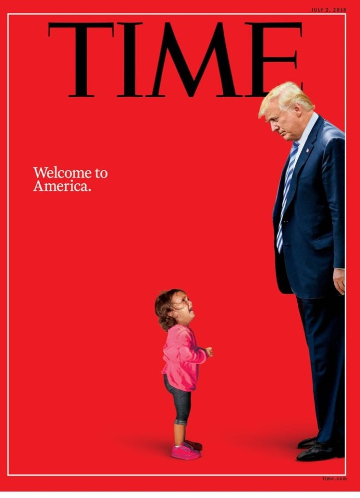 TIME Cover_02072018