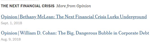 NYT Headers.png